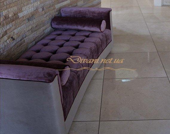 диван прямой под заказ подольский район