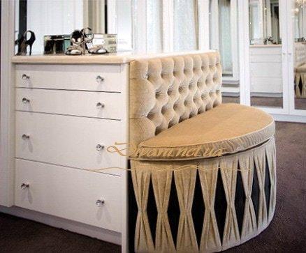 Элитная мягкая мебель премиум класса от производителя