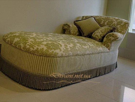 заказной диван в Борисполь