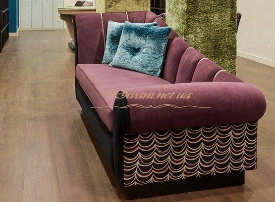 заказной диван в Фастов