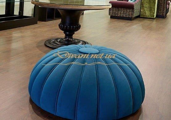 дизайн проект элитной мебели