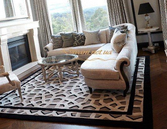 Немешаево угловая мягкая мебель в дом
