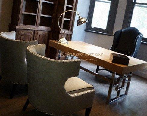 классическая мебель нестандартная в г. Выжгород