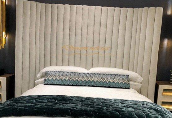 Элитные кровати на заказ Выжгород