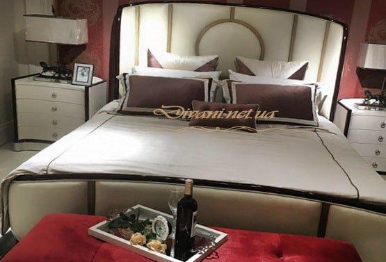 эксклюзивные кровати в Выжогороде
