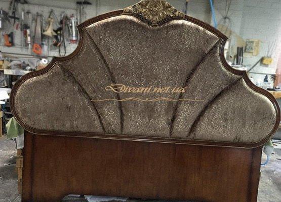 производитель мягкой и корпусной мебели Выжгород