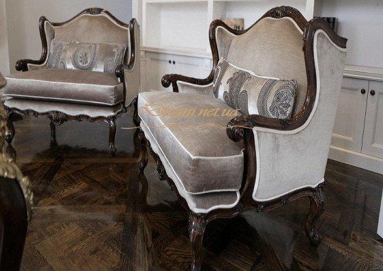 мягкая мебель под заказ софиевка