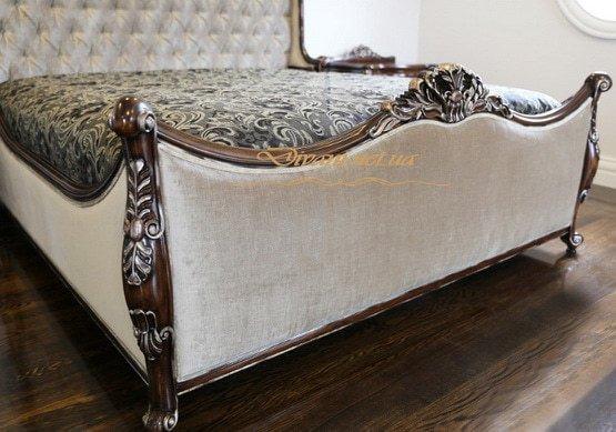 Мягкая мебель под заказ Новые Петровцы