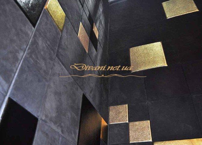 элитные декоративные стеновые панели