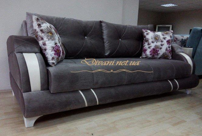 мебельный гарнитур на заказ