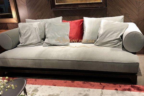 диван с пуфиками Святошинский район