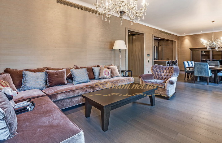 эксклюзивная мягкая мебель в гостиную