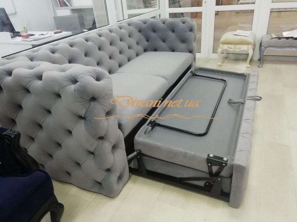 продажа диванов со спальным местом в Киеве
