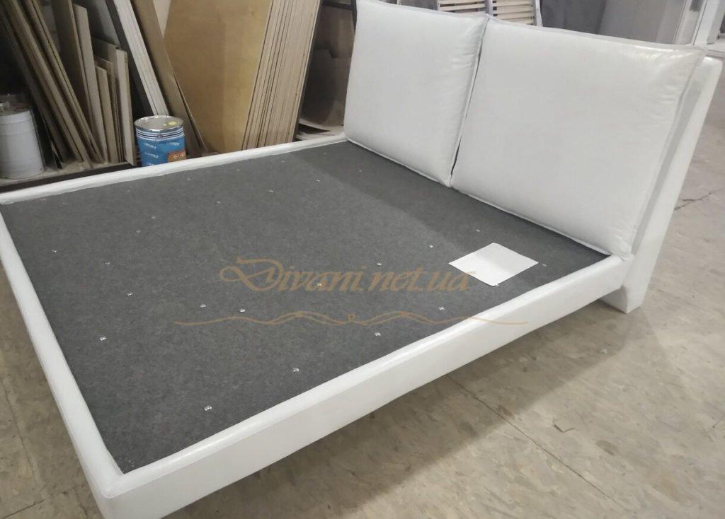 продажа кроватей