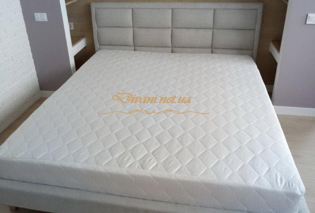 продажа мягких кроватей