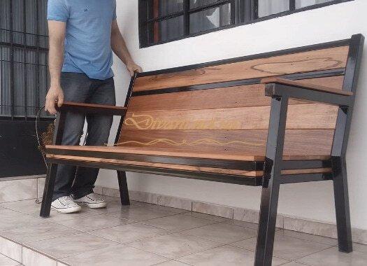 заказать мебел в стиле лофт фото