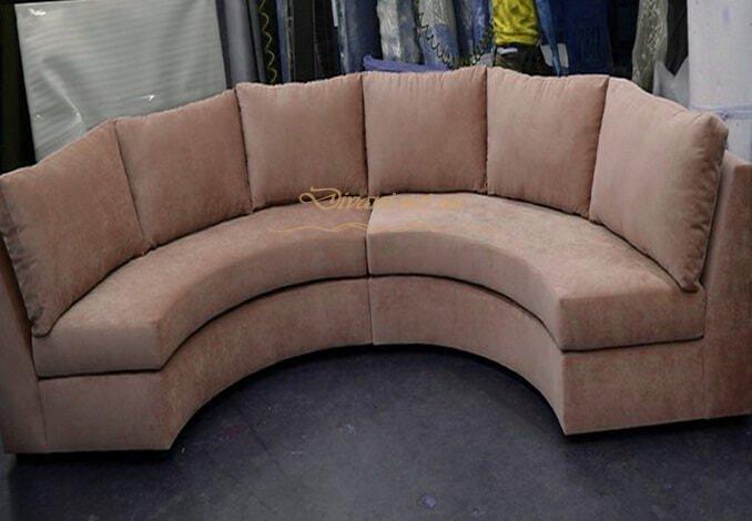 sofa c form
