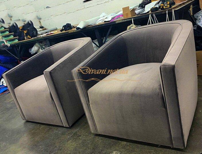 мебель в стиле хай-тек купить киев  диван в стиле хай-тек купить  диваны в стиле хай-тек фото  купить мебель в стиле хай-тек  угловой диван хай-тек  купить угловой диван хай-тек  купить диван в стиле хай-тек киев