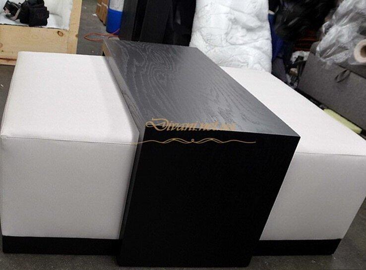 Дизайнерские Кресла на заказ по индивидуальным размерам москва