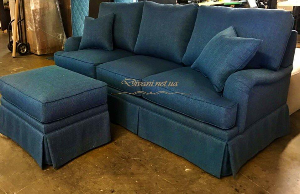 заказать изготовление углового дивана на заказ Черновцы