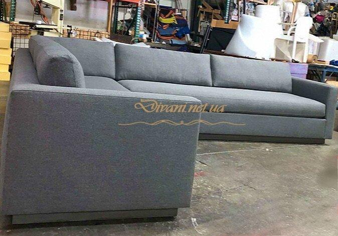 заказать угловой диван большой крым