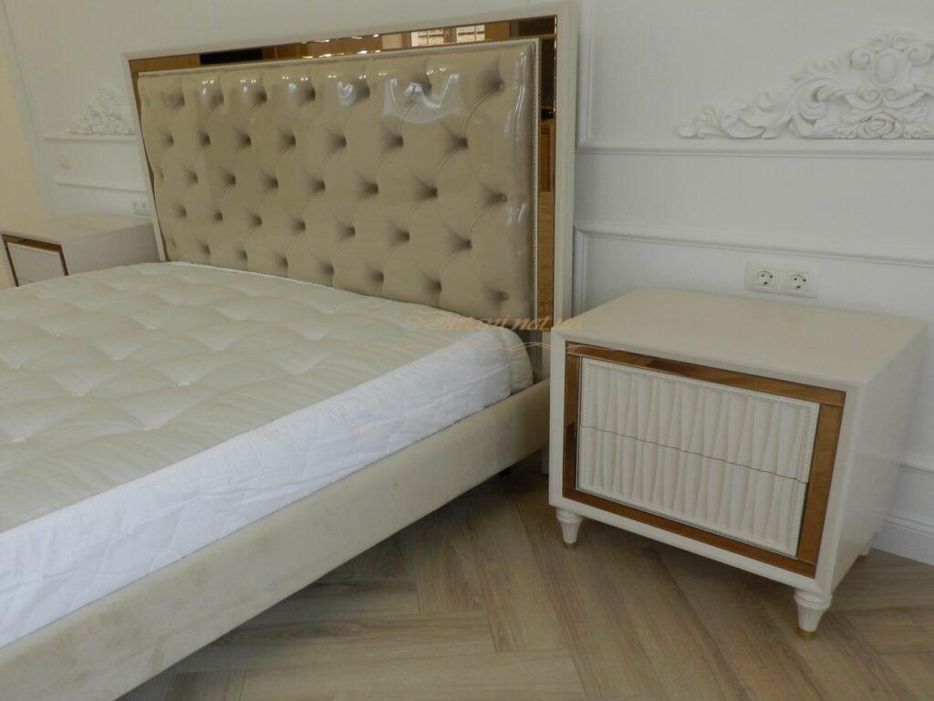 Элитная, дизайнерская мягкая мебель