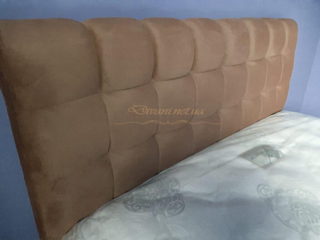мягкая мебель в спальню дидзайн