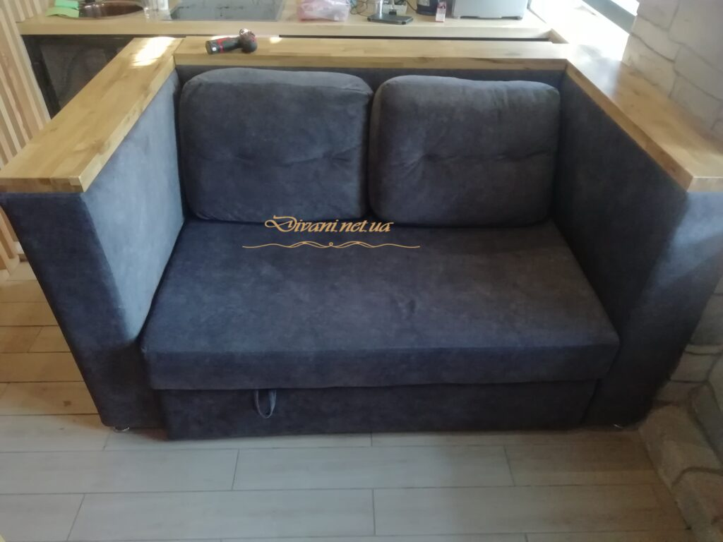 заказать мебел в стиле лофт Украина