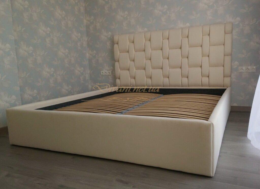 кровать на заказ фото кровати на заказ стоимость
