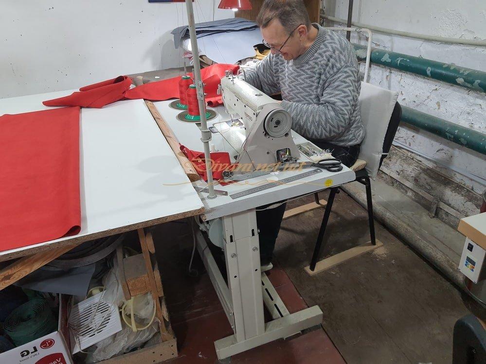 Заказать Элитные диваны на заказ в Украине