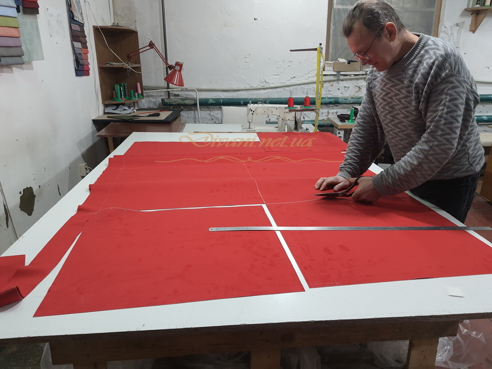 изготовление стеновых панелей под заказ