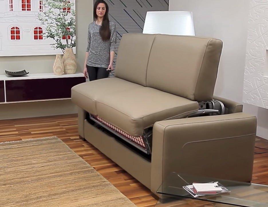 выбрать механизм для дивана раслкадной на заказ