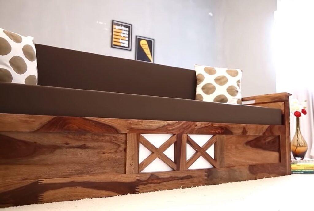 виды механизмов для раскладных диванов под заказ видео