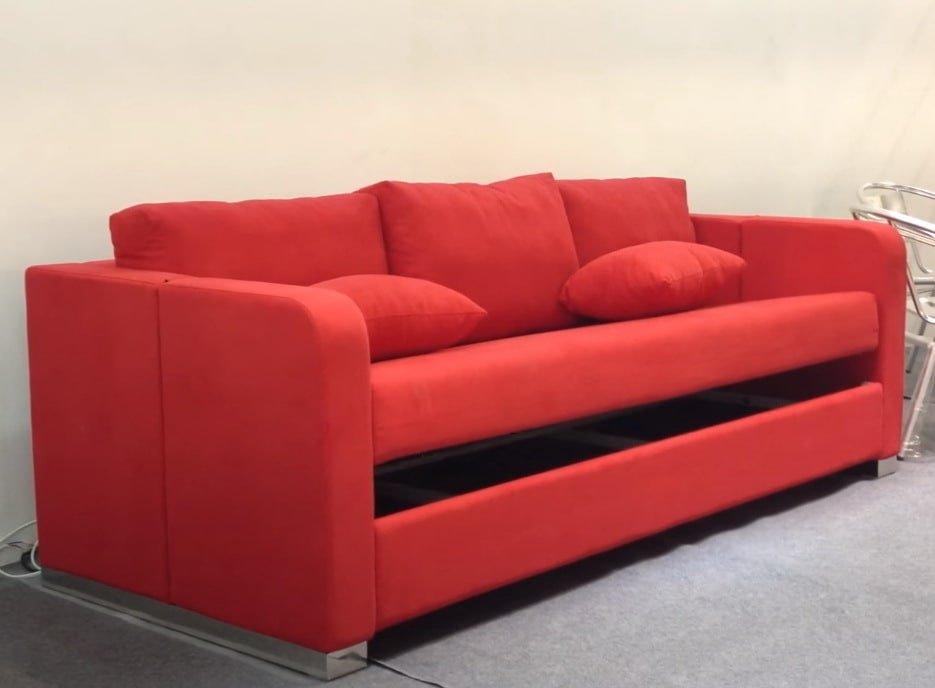 фото механизмы раскладывания диванов