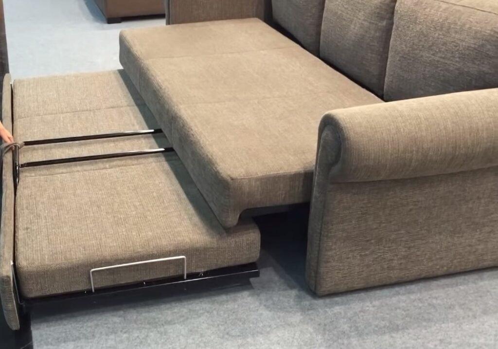 механизмы трансформации для дивана