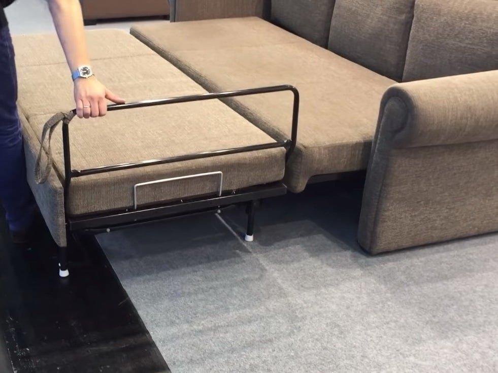 механизмы трансформации для дивана под заказ