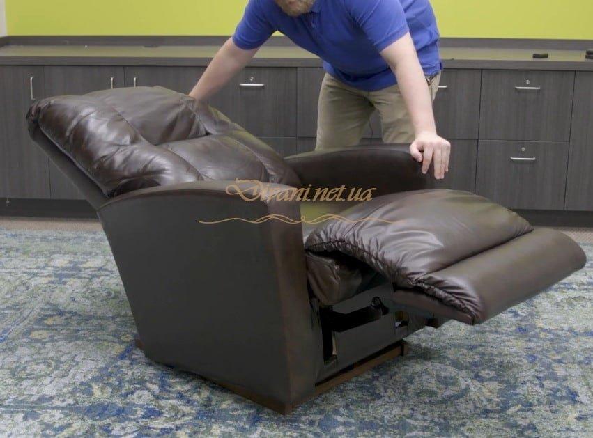 Как выбрать мягкую мебель для дома