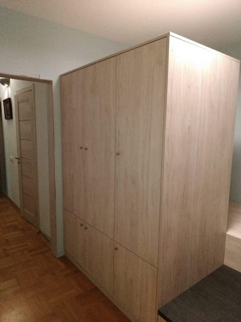 продажа офисной мебели в Киеве