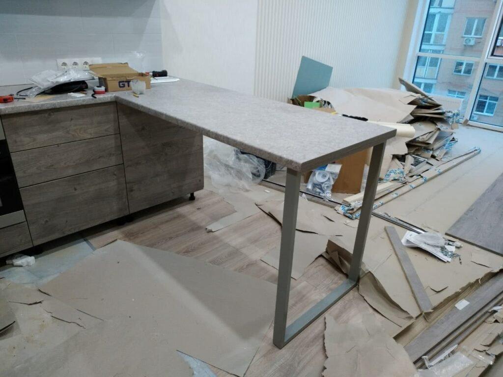 недорогая мебель для офиса под заказ