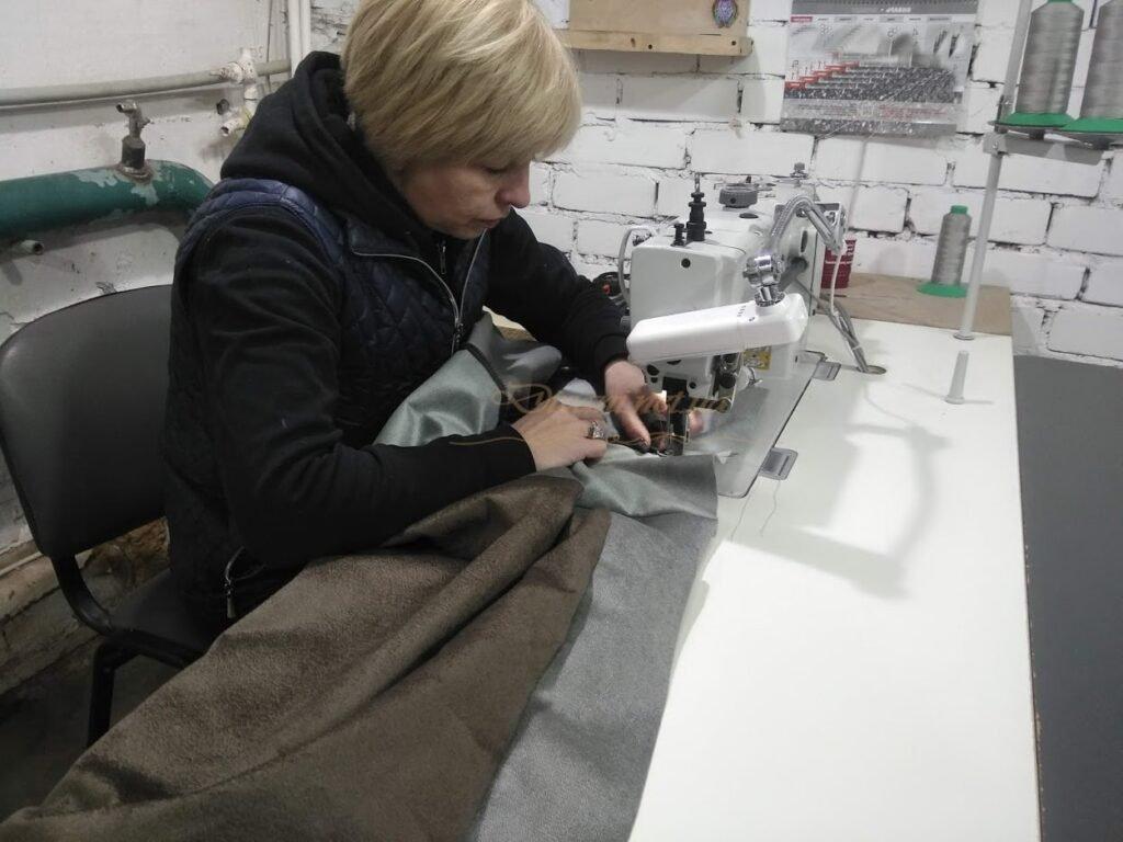 заказать изготовление панелей на заказ в Киеве