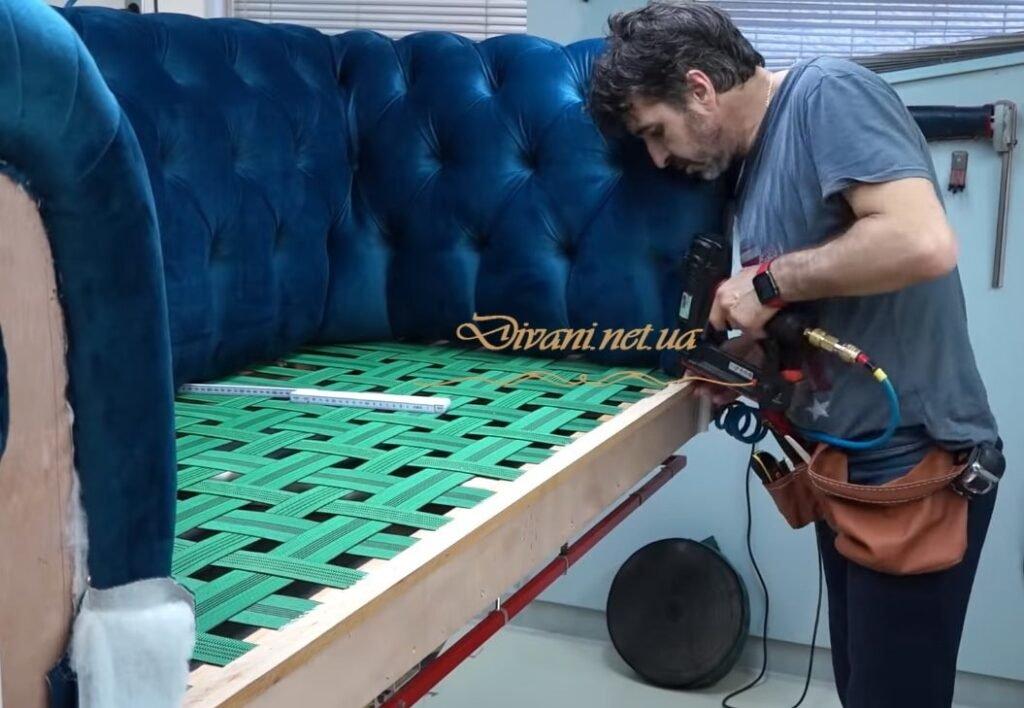 стили мягкой мебели мебели на заказ