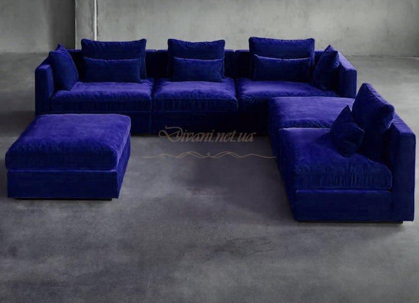 Купить креативный диван